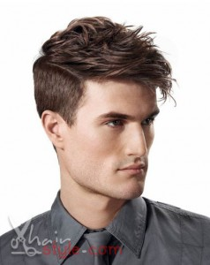 hipster hairstyles for men 2013 haircuts styles 2013